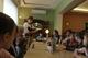 Galeria Warsztaty w restauracji Appassionata