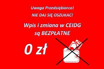 prod.ceidg.gov.pl.jpeg