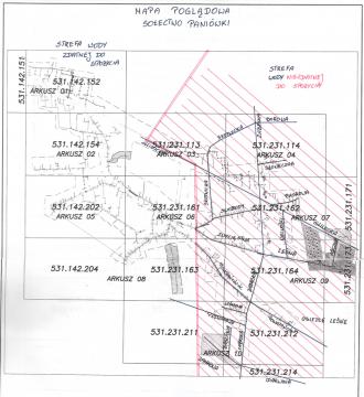 mapa-stref.png