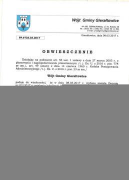 Sieć wodociągowa, ul. Borowa P-ki.jpeg