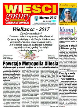 Wiesci_115.png