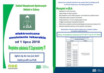 Szkolenia e-ZLA Zabrze 4-5.2018.png
