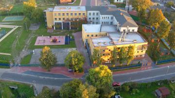 Zespół Szkolno Przedszkolny w Gierałtowicach 12.jpeg