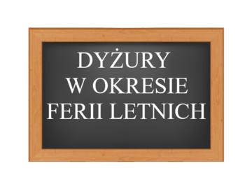 dyzury_ferie_letnie.png