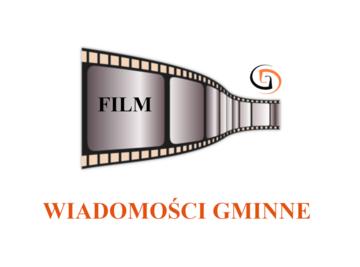 Wiadomosci_gminne2.png