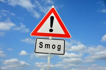 smog-zanieczyszczenie.jpeg