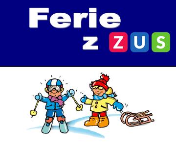 ferie.png