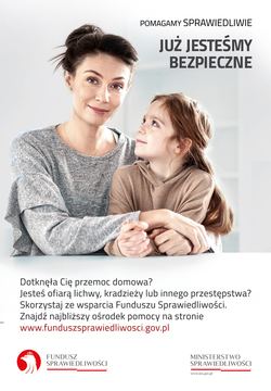 2019-02-14-plakat-b-1pokrzywa-1550141941.jpeg