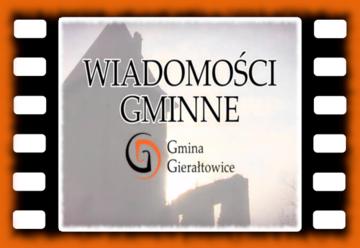 Wiadomosci_gminy_ok.png