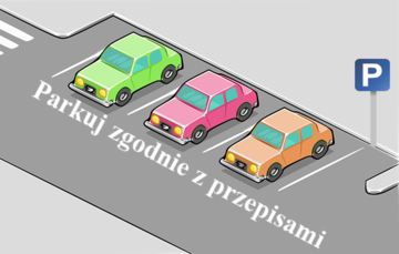 parkingv5.png