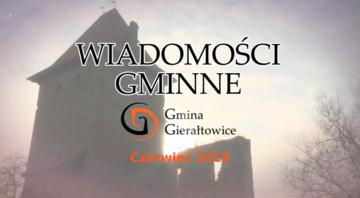 Wiadomosci_czerwiec.png