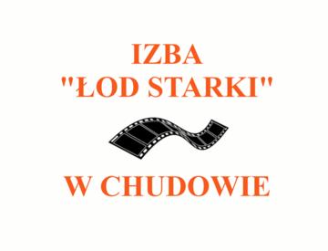 IZBA_FILM_s.png