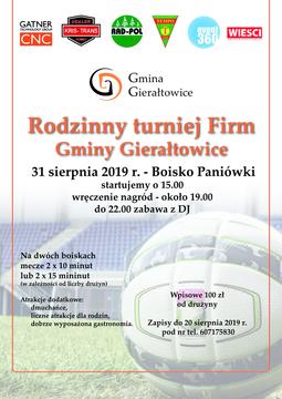 Rodinny turniej firmowy.png