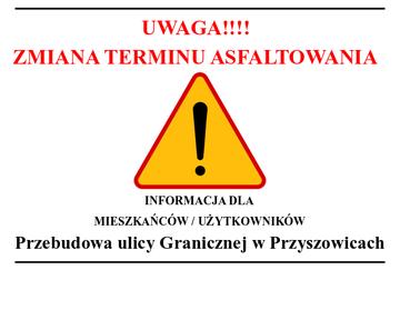 graniczna1.png