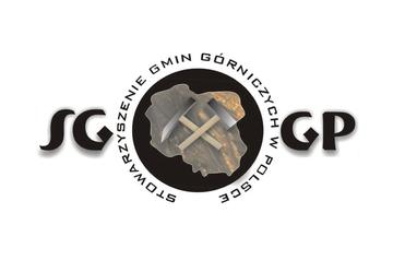 logo_sggp.png