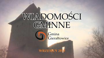wiadomosci_WRZE.png
