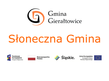 sloneczna.png