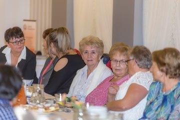 Galeria Dzień Seniora