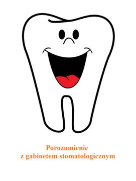 denty.png