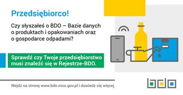 BDO_grafika 1.png