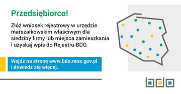 BDO_grafika 4.png