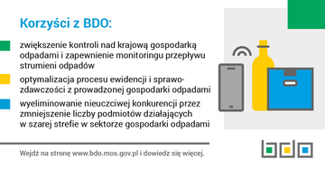 BDO_grafika 5.png