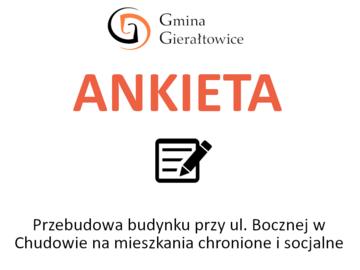 ankieta.png