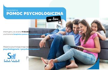 Pomoc psychologiczna on-line.png