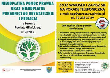 Gliwicki Powiat_ulotka porady telefoniczne.jpeg