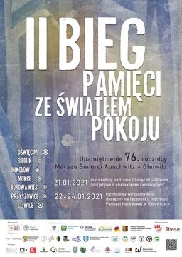 plakat.biegpamieciA2_2021 (aktualizacja 14 stycznia).jpeg