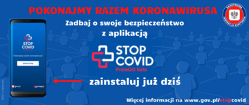 Baner na stronę www.png