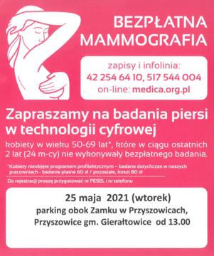 mammografia.png