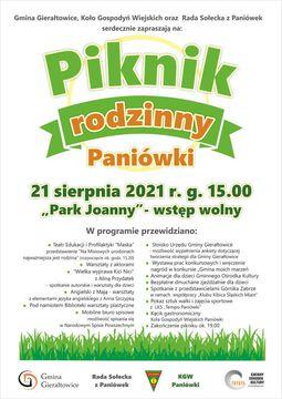 piknik_Paniowki21_OK.jpeg
