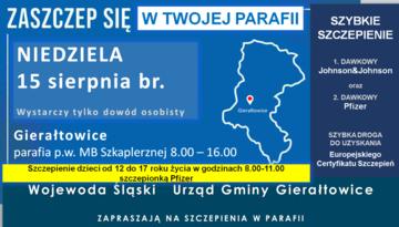 zaszczep_sie.png