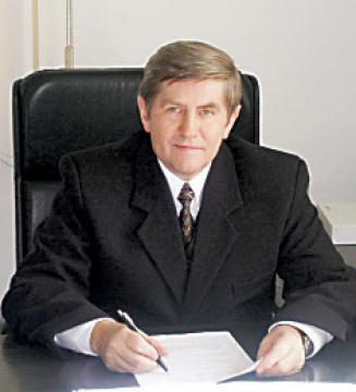 dr inż. Joachim Bargiel