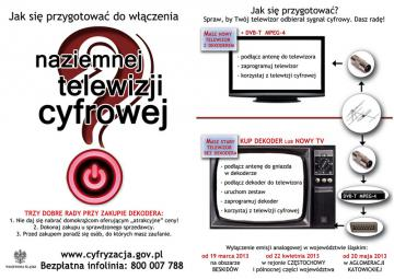 cyfryzacja_ulotka_WYSYŁKA.jpeg
