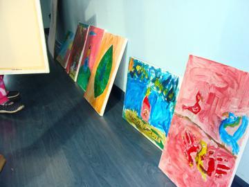 Galeria GOK 2014
