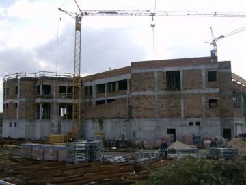 IX 2008