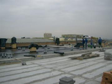 XI 2008