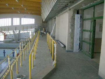 2009 VII (28).jpeg