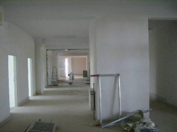 2009 VII (32).jpeg