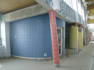 2009 VII (60).jpeg